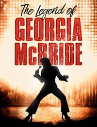 The Legend of Georgia McBride in Memphis