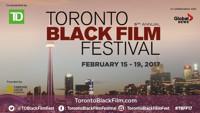 Toronto Black Film Festival #TBFF17 in Toronto