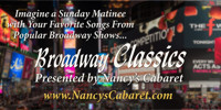 Broadway Classics in Costa Mesa