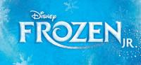 Disney's Frozen, Jr. in Baltimore