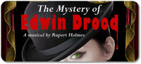 The Mystery of Edwin Drood in Detroit