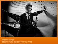 Brian Stokes Mitchell Simply Broadway in Costa Mesa