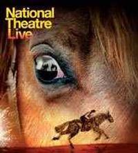 War Horse in Australia - Sydney