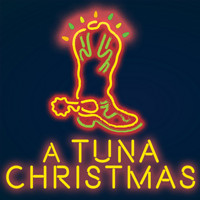 A Tuna Christmas in Milwaukee, WI