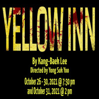 Yellow Inn in Austin