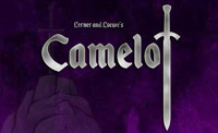 Camelot in Detroit