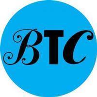 BTC - Senior Ensemble Musical in Rockland / Westchester