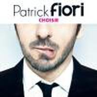 Patrick Fiori in Belgium