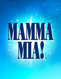 Mamma Mia! in Nashville
