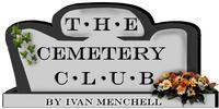 The Cemetery Club in Tampa