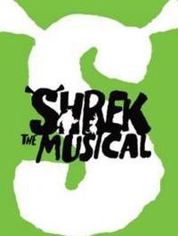 SHREK - The Musical in Rockland / Westchester