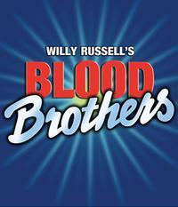 Blood Brothers in Chicago