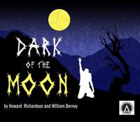Dark of the Moon in West Virginia