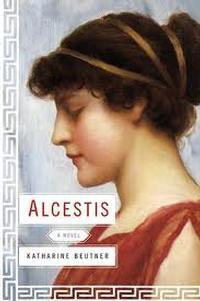 Alcestis in Madison