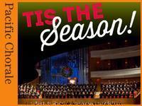 Tis the Season! in Costa Mesa