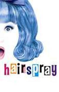 Hairspray in Los Angeles