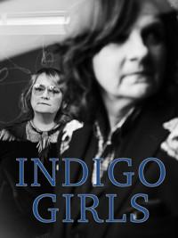 Indigo Girls in Raleigh