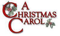 A Christmas Carol in Memphis
