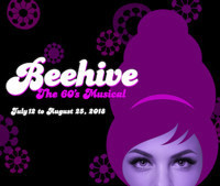 Beehive: The 60's Musical in Broadway