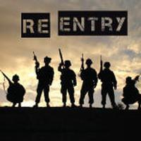 Re-Entry: A Staged Reading in Detroit