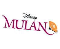 Disney's Mulan, Jr. in Philadelphia