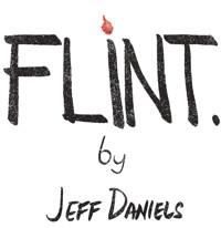 FLINT in Rockland / Westchester