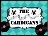 The Cardigans in Connecticut
