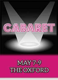 Cabaret in Madison