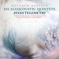 Matthew Burtner – Avian Telemetry in New Hampshire