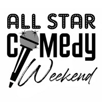 All Star Comedy Weekend in Long Island