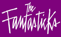 The Fantasticks - Live on Stage! in New Jersey