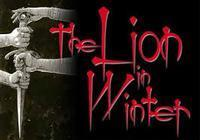 The Lion In Winter in Memphis