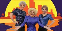 Hot Flashbacks: A Golden Girls Musical Adventure in Brooklyn