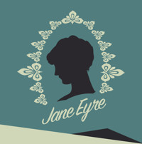 Jane Eyre in Central Virginia