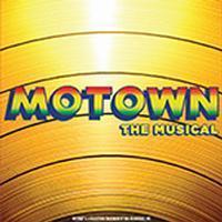 Motown The Musical in Dayton