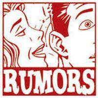 Rumours in Mesa