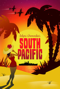 South Pacific in Minneapolis / St. Paul