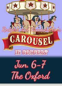 Carousel:In Concert in Madison