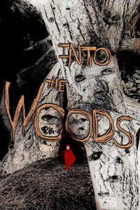 Into The Woods in Portland