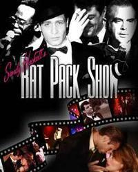 Rat Pack Show in Broadway