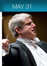 Inside Music Series: Chamber Music Master Class with Music Director <a href=