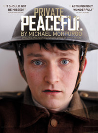 Private Peaceful in Chicago