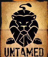 Untamed in Orlando