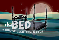 The BED in Broadway