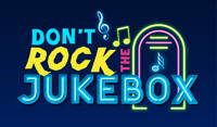Don't Rock The Jukebox in Central Pennsylvania