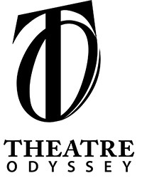 Theatre Odyssey One-Act Play Festival in Tampa