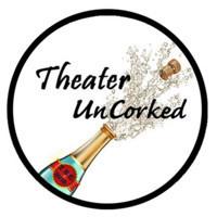 Sweeney Todd in Concert in Broadway