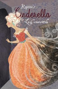 Cinderella in Milwaukee, WI