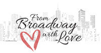 From Broadway With Love in Kansas City