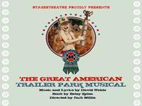 THE GREAT AMERICAN TRAILER PARK MUSICAL in Los Angeles